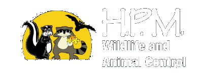 H.P.M. Wildlife and Animal Control